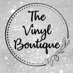 The Vinyl Boutique
