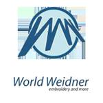 World Weidner