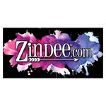 Zindee Studios